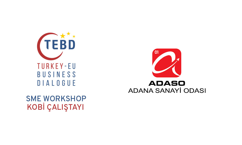 SME Workshop #19 in Adana