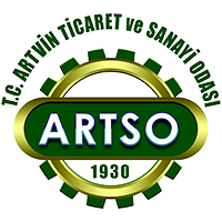 Artvin Chamber of Commerce and Industry (Turkey)