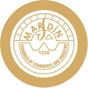 Mardin Chamber of Commerce and Industry (Turkey)
