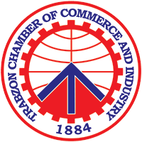 Trabzon Chamber of Commerce and Industry (Turkey)