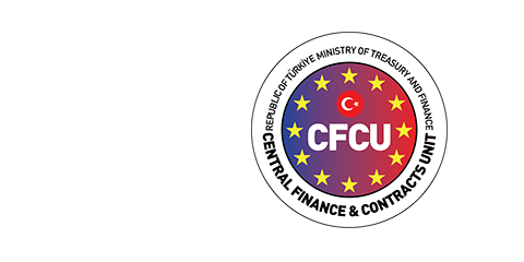Republic of Turkey Ministry of Treasury and Finance Central Finance and Contracts Unit