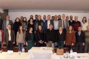 SME Workshop #5 in Bandırma