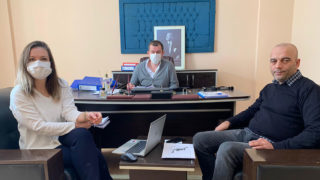 Kars Commodity Exchange Second Monitoring Visit