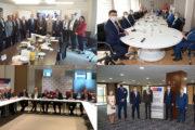 Strengthening EU-Turkey Business Bridges