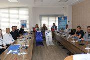 SME Workshop #8 in Manisa