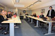 SME Workshop #25 in İzmir