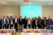 SME Workshop #29 in Şanlıurfa