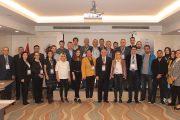 SME Workshop #18 in Düzce